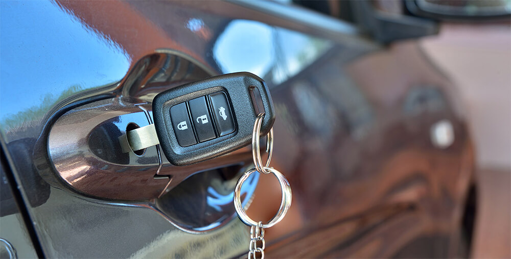Automotive Locksmith Services | Automotive Locksmith