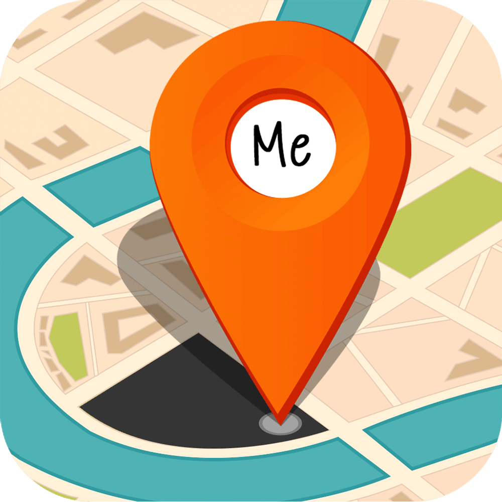 How To Find Locksmith Near Me | Find Locksmith Near Me