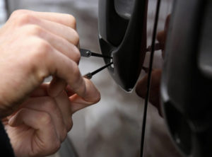 24 Hour Locksmith | 24 Hour Locksmith Services