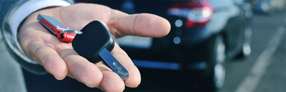 Automotive Locksmiths | Automotive Locksmiths USA