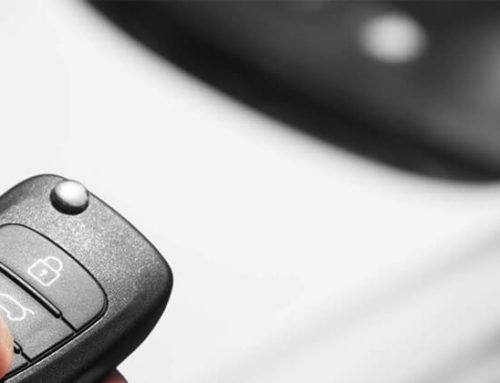 Car Keys Locksmiths in Your Area Are on Call