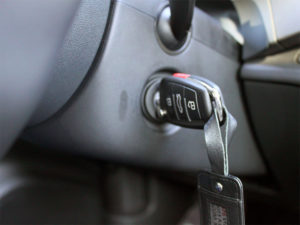 Ignition Switch Locksmiths | Ignition Switch Locksmiths USA